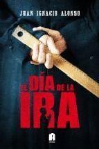 EL DÍA DE LA IRA