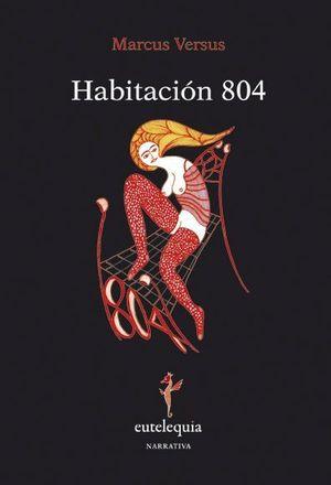 HABITACIÓN 804