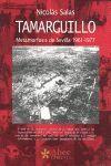 TAMARGUILLO, 1961-1977