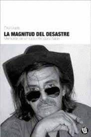 LA MAGNITUD DEL DESASTRE