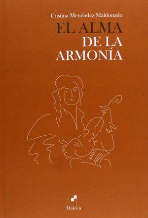 EL ALMA DE LA ARMONIA