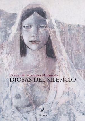 DIOSAS DEL SILENCIO