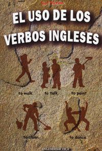 EL USO DE LOS VERBOS INGLESES