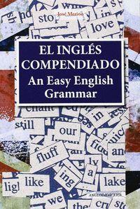 EL INGLES COMPENDIADO
