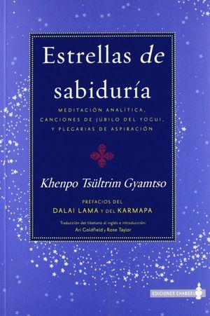 ESTRELLAS DE SABIDURÍA