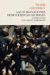 LAS SUBLEVACIONES DEMOCRATICAS GLOBALES