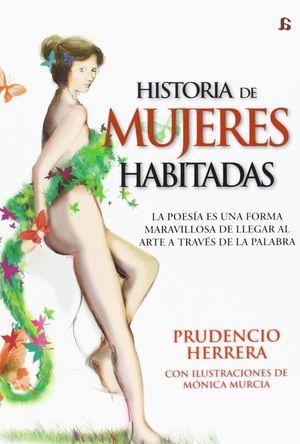 HISTORIA DE MUJERES HABITADAS