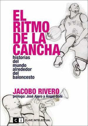 EL RITMO DE LA CANCHA