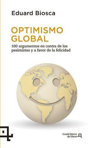 OPTIMISMO GLOBAL