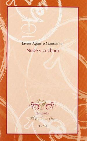 NUBE Y CUCHARA