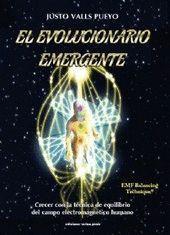 EL EVOLUCIONARIO EMERGENTE