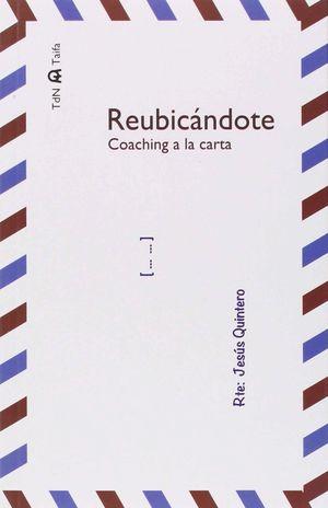 REUBICANDOTE