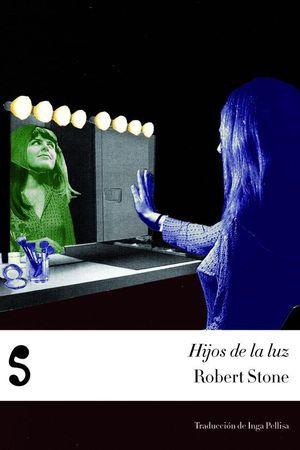 HIJOS DE LA LUZ