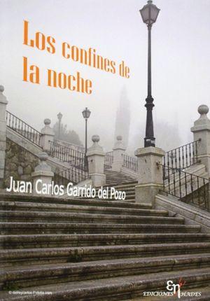 LOS CONFINES DE LA NOCHE