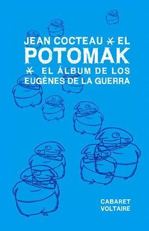 EL POTOMAK