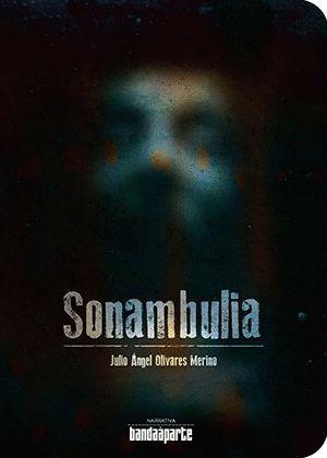 SONAMBULIA