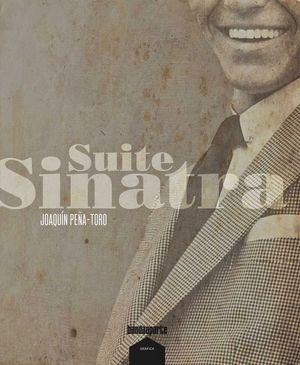SUITE SINATRA