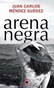 ARENA NEGRA