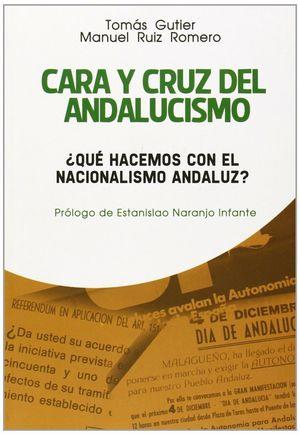 CARA Y CRUZ DEL ANDALUCISMO