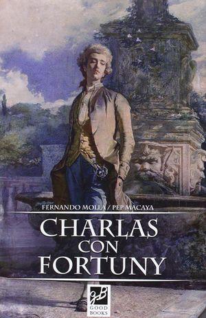 CHARLAS CON FORTUNY