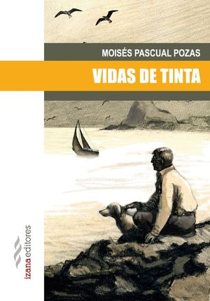 VIDAS DE TINTA