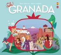 OH! GRANADA