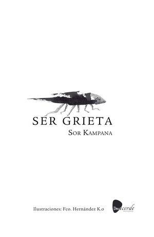 SER GRIETA