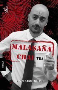 MALASAÑA CHAI TEA
