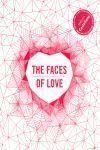 THE FACES OF LOVE (CASTELLANO)