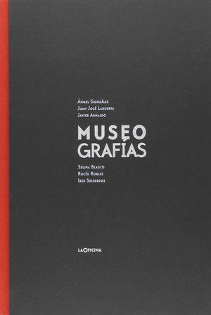 MUSEOGRAFIAS