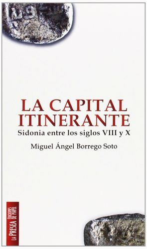LA CAPITAL ITINERANTE