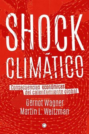 SHOCK CLIMATICO
