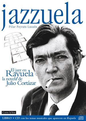 JAZZUELA +CD