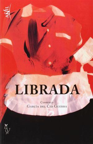 LIBRADA