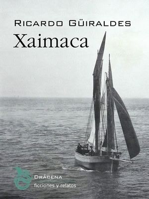 XAIMACA