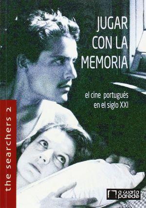 JUGAR CON LA MEMORIA