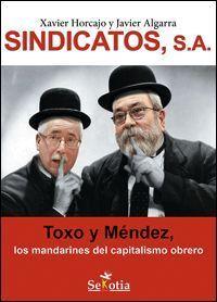 SINDICATOS, S.A.