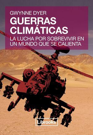 GUERRAS CLIMATICAS