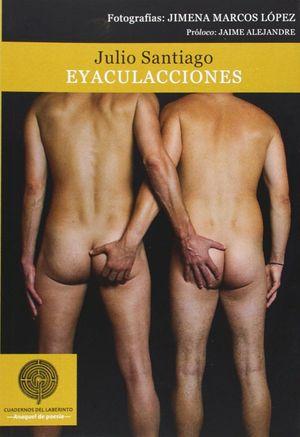 EYACULACCIONE