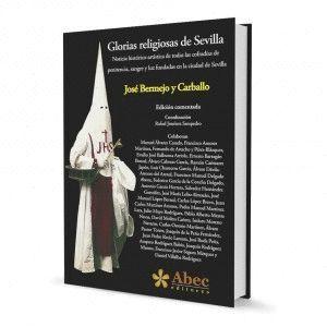 GLORIAS RELIGIOSAS DE SEVILLA