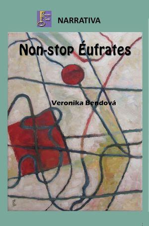 NON-STOP EUFRATES