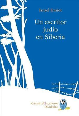 UN ESCRITOR JUDIO EN SIBERIA
