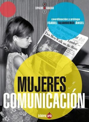 MUJERES Y COMUNICACIÓN