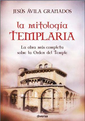 MITOLOGIA TEMPLARIA