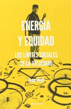 ENERGIA Y EQUIDAD