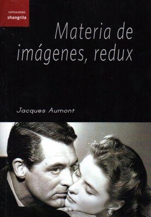 MATERIA DE IMAGENES, REDUX