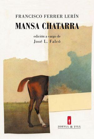 MANSA CHATARRA