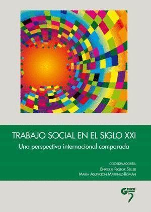 TRABAJO SOCIAL EN EL SIGLO XXI