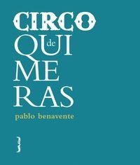 CIRCO DE QUIMERAS