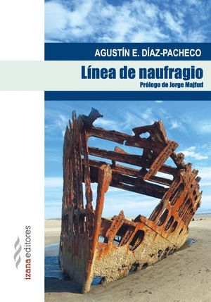 LINEA DE NAUFRAGIO